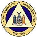 New York State Emergency Management Office